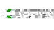 https://aptyx.io/wp-content/uploads/2020/04/logo-1-1.png